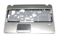 HP 690232-001 Coperchio superiore ricambio per notebook