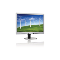 Philips Brilliance Monitor LCD con PowerSensor 240B4LPYNS/00