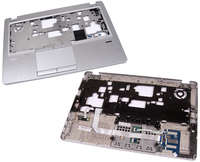 HP 702851-001 Coperchio superiore ricambio per notebook