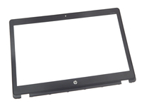 HP 702860-001 Castone ricambio per notebook