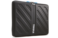 "Thule Gauntlet 13"" MacBook Pro Sleeve 13"" Custodia a tasca Nero"