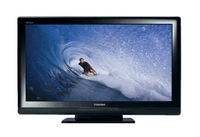 "Toshiba 37AV505D 37"" Full HD Nero TV LCD"