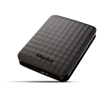 HARD DISK EXT 2.5 500GB USB SEAGATE