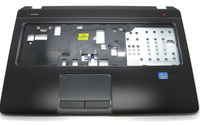 HP 682044-001 Coperchio superiore ricambio per notebook