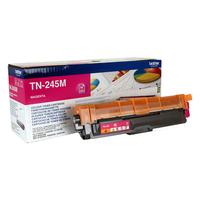 TONER BROTHER TN-245M