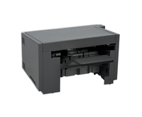 Lexmark 24T8999 500sheets output stacker