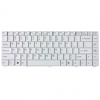 ASUS Keyboard (FRENCH) Tastiera