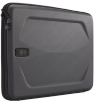 "Case Logic LHS113 13.3"" Custodia a tasca Nero borsa per notebook"