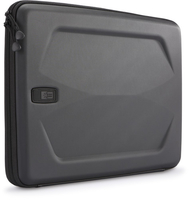 "Case Logic LHS115K 15"" Custodia a tasca Nero borsa per notebook"