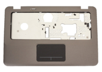 HP 658679-001 Coperchio superiore ricambio per notebook