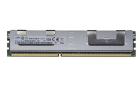 Samsung 16GB DDR3 16GB DDR3 1066MHz Data Integrity Check (verifica integrità dati) memoria