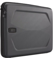 "Case Logic LHS115 15"" Custodia a tasca Nero borsa per notebook"