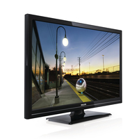 "Philips 26HFL2808D 26"" HD Nero LED TV"