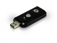 Conceptronic Home Video Creator USB 2.0 scheda di acquisizione video