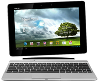 ASUS Transformer Pad TF300TG-1A071A 16GB 3G Bianco tablet
