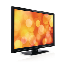 "Philips 19HFL2807D 19"" HD Nero LED TV"