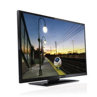 "Philips 32HFL2808D 32"" HD Nero LED TV"