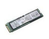 Lenovo 46M0898 PCI Express drives allo stato solido