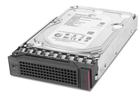 Lenovo 42D0768 2000GB SAS disco rigido interno