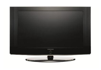 "Samsung LE37S86BD 37"" HD Nero TV LCD"
