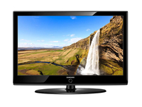 "Samsung LE40A536T1F 40"" Full HD Nero TV LCD"