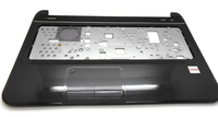 HP 701704-001 Coperchio superiore ricambio per notebook