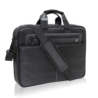 "V7 Cityline Toploader 16.1"" Notebook Case"