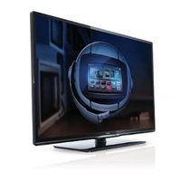 Philips 3000 series TV LED Slim 32PFL3088H/12