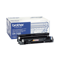 Brother DR-3200 25000pagine tamburo per stampante