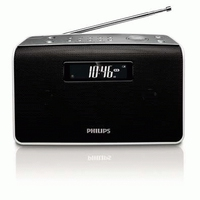 Philips Radio portatile AE2480/12
