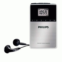 Philips Radio portatile AE6790/00