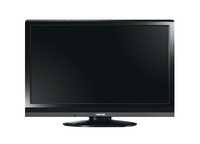 "Toshiba 32AV605P 32"" Full HD Nero TV LCD"
