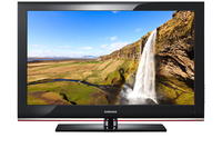 "Samsung LE-46B530P7WXZG 46"" Full HD Nero TV LCD"