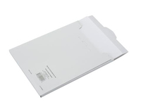 Brother LB3635 printing paper Letter (215.9x279.4 mm) 100 sheets White
