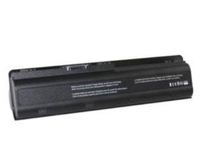 HP 9-cell Li-Ion 2800mAh Ioni di Litio 2800mAh batteria ricaricabile