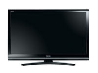 "Toshiba 42XV635D 42"" Full HD Nero TV LCD"