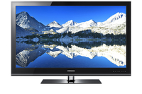 "Samsung LE-46B750U1WXZG 46"" Full HD Nero TV LCD"