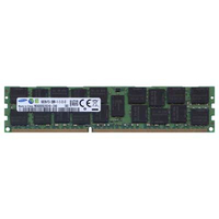 Samsung 16GB DDR3L 16GB DDR3L 1600MHz Data Integrity Check (verifica integrità dati) memoria