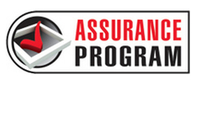 Fujitsu 5 Year Advance Exchange Service
