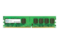 DELL SNP6DWFJC/4G 4GB DDR3L 1600MHz Data Integrity Check (verifica integrità dati) memoria
