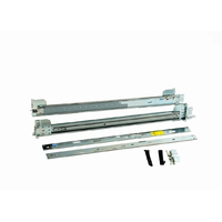 DELL 770-BBKW Rack rail porta accessori