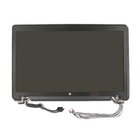 HP 17.3-inch FHD LED UWVA AntiGlare display assembly Dsplay