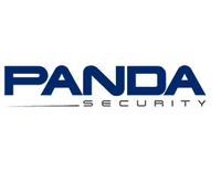 Panda Mobile Security Download Card, 1 year 1anno/i