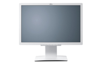 "Fujitsu B22W-7 LED 22"" HD+ TN Opaco Grigio monitor piatto per PC"