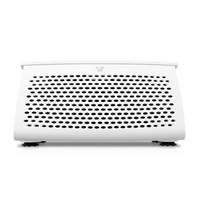 V7 Altoparlante wireless Bluetooth con NFC - Bianco