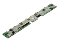 HP 740206-001 ricambio per notebook
