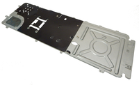 HP 733207-001 Staffa ricambio per notebook