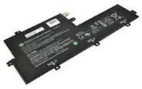 HP 3-Cell Li-ion Ioni di Litio 3050mAh 11.1V batteria ricaricabile