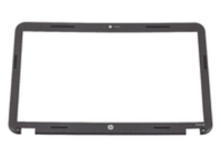 HP 637188-001 Castone ricambio per notebook