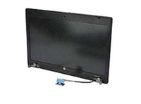 HP 580001-001 Display ricambio per notebook